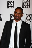 Damon Wayans Jr Photo - LOS ANGELES - FEB 17  Damon Wayans Jr arrives at the 63rd Annual ACE Eddie Awards at the Beverly Hilton Hotel on February 17 2013 in Beverly Hills CA