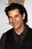 James Duval Photo - LOS ANGELES - JUL 6  James Duval at the Garlic And Gunpowder Premiere at the TCL Chinese 6 Theaters on July 6 2017 in Los Angeles CA