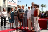 Portia deRossi Photo - LOS ANGELES - SEP 4  Portia DeRossi Ellen DeGeneres Family at the Hollywood Walk of Fame Ceremony for Ellen Degeneres at W Hollywood on September 4 2012 in Los Angeles CA