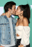Ashley Iaconetti Photo - LOS ANGELES - OCT 3  Jared Haibon Ashley Iaconetti at the Jexi Premiere at the Bruin Theater on October 3 2019 in Westwood CA