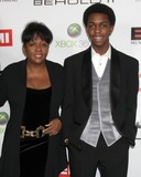 Anita Baker Photo - Anita Baker sonarriving at the EMI Post Grammy Party 2010W Hotel HollwoodLos Angeles CAJanuary 31 2010
