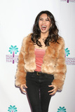 Ashley Argota Photo - PALM SPRINGS - JAN 3  Ashley Argota at the PSIFF Cover Versions Screening at Camelot Theater on January 3 2018 in Palm Springs CA