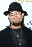 Billy Morrison Photo - LOS ANGELES - NOV 8  Dave Navarro at the Pop-Up Art Show by Billy Morrison and Steve Stevens at the Ken Paves Salon on November 8 2019 in West Hollywood CA