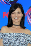 Perrey Reeves Photo - LOS ANGELES - AUG 13  Perrey Reeves at the Teen Choice Awards 2017 at the Galen Center on August 13 2017 in Los Angeles CA