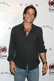 Darin Brooks Photo - Shawn Christian  arriving at the Pre-Emmy Nominee Party hosted by Darin Brooks benefiting Tag the World at Area Club in Los Angeles CAJune 13 2008