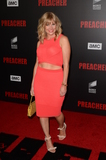 Audrey Walters Photo - LOS ANGELES - MAY 14  Audrey Walters at the Preacher Premiere Screening at the Regal 14 Theaters on May 14 2016 in Los Angeles CA