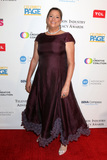 Abigail Disney Photo - LOS ANGELES - SEP 15  Abigail Disney at the 2018 Television Industry Advocacy Awards at the Sofitel Los Angeles on September 15 2018 in Beverly Hills CA