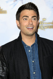 Jonathan Bennett Photo - LOS ANGELES - DEC 4  Jonathan Bennett at the Once Upon A Christmas Miracle Screening and Holiday Party at the 189 by Dominique Ansel on December 4 2018 in Los Angeles CA
