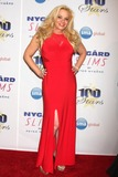 Cindy Margolis Photo - LOS ANGELES - FEB 22  Cindy Margolis at the Night of 100 Stars Oscar Viewing Party at the Beverly Hilton Hotel on February 22 2015 in Beverly Hills CA