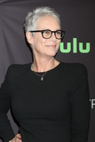 Jamie Lee Photo - LOS ANGELES - MAR 12  Jamie Lee Curtis at the PaleyFest Los Angeles - Scream Queens at the Dolby Theater on March 12 2016 in Los Angeles CA