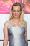 Wendi McLendon Covey Photo - LOS ANGELES - APR 27  Wendi McLendon-Covey arriving at the Bridesmaids Premiere at Village Theater on April 27 2011 in Westwood CA