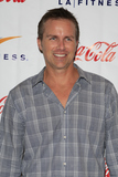Brody Hutzler Photo - WOODLAND HILLS - JUN 2 Brody Hutzler at the Grand Opening Celebrity VIP Reception of the FIRST SIGNATURE LA FITNESS CLUB on June 2 2012 in Woodland Hills California