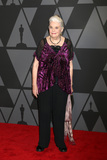 June Squibb Photo - LOS ANGELES - NOV 11  June Squibb_ at the AMPAS 9th Annual Governors Awards at Dolby Ballroom on November 11 2017 in Los Angeles CA