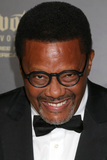Judge Greg Mathis Photo - LOS ANGELES - APR 29  Judge Greg Mathis at the 2017 Creative Daytime Emmy Awards at the Pasadena Civic Auditorium on April 29 2017 in Pasadena CA