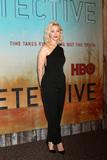 Sarah Gadon Photo - LOS ANGELES - JAN 10  Sarah Gadon at the True Detective Season 3 Premiere Screening at the Directors Guild of America on January 10 2019 in Los Angeles CA