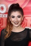 Alexa Ferr Photo - LOS ANGELES - SEP 10  Alexa Ferr at the 108 Stitches World Premiere at Harmony Gold on September 10 2014 in Los Angeles CA