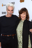Anne Archer Photo - LOS ANGELES - JUN 5  Sam Elliott Anne Archer at The Hero Premiere at the Egyptian Theater on June 5 2017 in Los Angeles CA