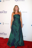 Lara Logan Photo - LOS ANGELES - JUN 6  Lara Logan at the 42nd Annual Gracie Awards at the Beverly Wilshire Hotel on June 6 2017 in Beverly Hills CA
