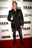 Frank Stallone Photo - LOS ANGELES - OCT 19  Frank Stallone at the Last Chance for Animals 35th Anniversary Gala at the Beverly Hilton Hotel on October 19 2019 in Beverly Hills CA