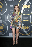 Amanda Crew Photo - LOS ANGELES - SEP 22  Amanda Crew at the 2019 HBO Emmy After Party  at the Pacific Design Center on September 22 2019 in West Hollywood CA