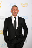 Adam Shankman Photo - LOS ANGELES - MAY 25  Adam Shankman at the 37th College Television Awards at Skirball Cultural Center on May 25 2016 in Los Angeles CA