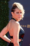 Arianne Zucker Photo - LOS ANGELES - APR 30  Arianne Zucker at the 44th Daytime Emmy Awards - Arrivals at the Pasadena Civic Auditorium on April 30 2017 in Pasadena CA