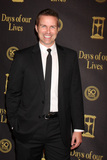 Brody Hutzler Photo - LOS ANGELES - NOV 7  Brody Hutzler at the Days of Our Lives 50th Anniversary Party at the Hollywood Palladium on November 7 2015 in Los Angeles CA