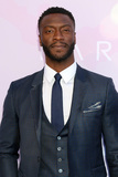 Aldis Hodges Photo - LOS ANGELES - JAN 28  Aldis Hodge at the Varietys Celebratory Brunch Event For Awards Nominees at  Cecconis on January 28 2017 in West Hollywood CA
