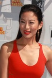 Arden Cho Photo - LOS ANGELES - FEB 11  Arden Cho at the MTV Movie Awards 2015 at the Nokia Theater on April 11 2015 in Los Angeles CA