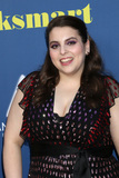 Beanie Feldstein Photo - LOS ANGELES - MAY 13  Beanie Feldstein at the Booksmart Premiere at The Theatre at Ace Hotel on May 13 2019 in Los Angeles CA