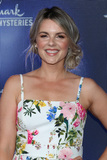 Ali Fedotowsky Photo - LOS ANGELES - JUL 26  Ali Fedotowsky at the Hallmark Summer 2019 TCA Party at the Private Residence on July 26 2019 in Beverly Hills CA