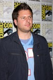 James Roday Photo - SAN DIEGO - JUL 21  James Roday at the 2011 Comic-Con Convention at San Diego Convetion Center on July 21 2010 in San DIego CA