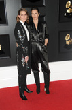 Brandi Carlile Photo - LOS ANGELES - FEB 10  Catherine Shepherd Brandi Carlile at the 61st Grammy Awards at the Staples Center on February 10 2019 in Los Angeles CA