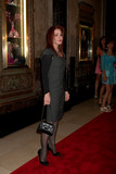 Priscilla Presley Photo - Priscilla Presley  arriving at the Opening Night of Legally Blonde at the Pantages Theater in Hollywood CA  on August 14  2009