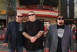 Richard Harrison Photo - Pawn Stars (order not identified but includes Corey Harrison Richard Harrison and Austin Russell)arrives at the A-Team  PremiereGraumans Chinese TheaterLos Angeles CAJune 3 2010