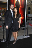 Andrew Form Photo - Jordana Brewster and husband Andrew Formarrives at A Nightmare on Elm Street LAPremiereGraumans Chinese TheaterLos Angeles CAApril 27 2010