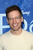 Barrett Foa Photo - Barrett Foa