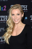 Crystal Hefner Photo - LOS ANGELES - MAR 9  Crystal Hefner at the (My) Truth The Rape of 2 Coreys LA Premiere at the DGA Theater on March 9 2020 in Los Angeles CA