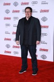 John Favreau Photo - LOS ANGELES - FEB 13  John Favreau at the Avengers Age Of Ultron Los Angeles Premiere at the Dolby Theater on April 13 2015 in Los Angeles CA