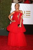 Tiffany Photo - LOS ANGELES - JAN 15  Tiffany Boone at the 49th NAACP Image Awards - Arrivals at Pasadena Civic Center on January 15 2018 in Pasadena CA