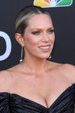 Erin Foster Photo - LAS VEGAS - MAY 1  Erin Foster at the 2019 Billboard Music Awards at MGM Grand Garden Arena on May 1 2019 in Las Vegas NV