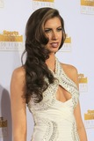 Katherine Webb Photo - LOS ANGELES - JAN 14  Katherine Webb at the 50th Sports Illustrated Swimsuit Issue at Dolby Theatre on January 14 2014 in Los Angeles CA
