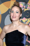 Erika Christensen Photo - LOS ANGELES - JAN 5  Erika Christensen at the 2020 HBO Golden Globe After Party at the Beverly Hilton Hotel on January 5 2020 in Beverly Hills CA