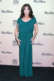 Kate Linder Photo - LOS ANGELES - JUN 12  Kate Linder at the Women In Film Annual Gala 2019 at the Beverly Hilton Hotel on June 12 2019 in Beverly Hills CA