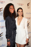 Bailee Madison Photo - LOS ANGELES - APR 13  Monica Lawson Bailee Madison at the A Cowgirls Story Premiere at the Pacific Theatres at The Grove on April 13 2017 in Los Angeles CA