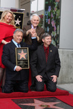 Zubin Mehta Photo - LOS ANGELES -  1  Wife Maestro Zubin Mehta Kirk Douglas Chamber officials at the Hollywood Walk of Fame Star Ceremony honoring  Maestro Zubin Mehta  at Vine Street South of Hollywood Blvd on March 1 2011 in Los Angeles CA