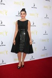 Ana Golja Photo - LOS ANGELES - AUG 12  Ana Golja at the Dynamic  Diverse  A 66th Emmy Awards Celebration of Diversity Event at Television Academy on August 12 2014 in North Hollywood CA