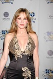 Tanya Roberts Photo - LOS ANGELES - FEB 26  Tanya Roberts arrives at the Night of a 100 Stars Oscar Viewing Party at the Beverly Hills Hotel on February 26 2012 in Beverly Hills CA