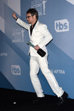 Sam Rockwell Photo - LOS ANGELES - JAN 19  Sam Rockwell at the 26th Screen Actors Guild Awards at the Shrine Auditorium on January 19 2020 in Los Angeles CA
