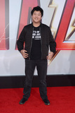 Hudson Yang Photo - LOS ANGELES - MAR 28  Hudson Yang at the Shazam Premiere at the TCL Chinese Theater IMAX on March 28 2019 in Los Angeles CA